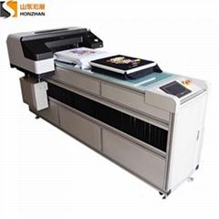 T卹打印機