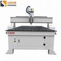 Honzhan HZ-R1325 Wood CNC Router