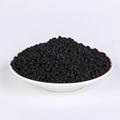 大孔活性炭