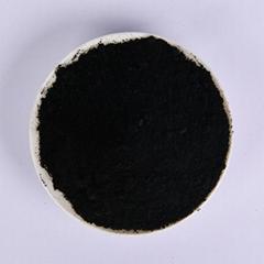 優質椰殼淨水活性炭 水處理氣相處理催化劑載體