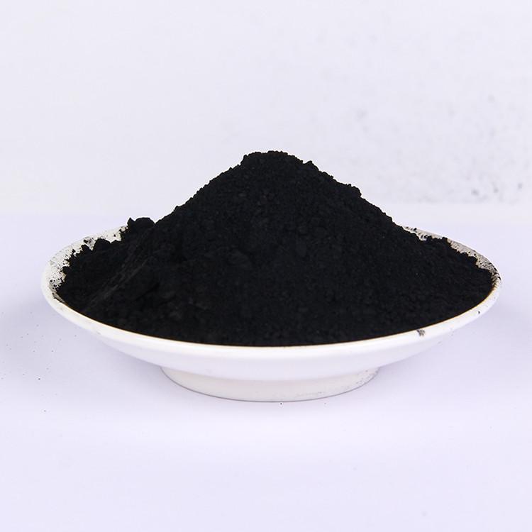 優質椰殼淨水活性炭 水處理氣相處理催化劑載體 2