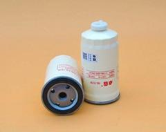 一汽奧威機油濾清器