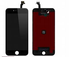 Repair Replacement Parts mobile Phone LCD Screen for iPhone 6 Plus LCD Display