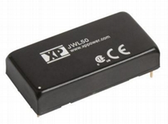XP POWER DC/DC converter ac/dc power