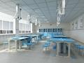 多元化化學實驗室 2