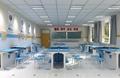 多元下通風化學實驗室 2