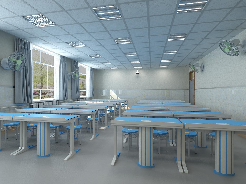 多元組合物理實驗室(力學) 4
