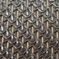 吊頂裝飾網 2