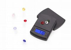 Digital Mini Jewelry Scale