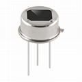 3Pins Electronic Components PIR BL312 From Senba Factory