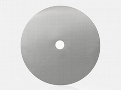 Stainless Steel Mesh Filter Disc Filter Discs & Packs   Filters & Baskets