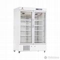 Malinmaus - 2~8°C Medical & Laboratory Refrigerator