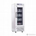 Malinmaus - 4°C Blood Bank Refrigerator