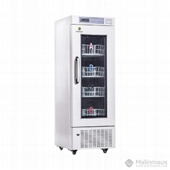 Malinmaus - 4°C Blood Bank Refrigerator