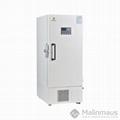 Malinmaus - 86°C ULT Freezer