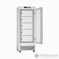 Malinmaus - 40°C Medical Freezer