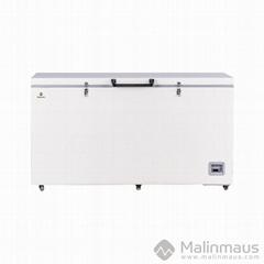 Malinmaus - 40°C Medical Freezer(Chest)