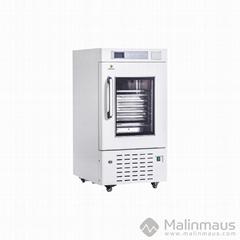 Malinmaus - +22°C Blood platelet incubator