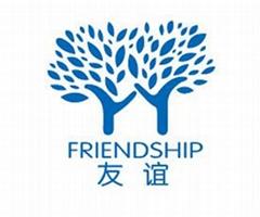 Shandong friendship machinery co., LTD