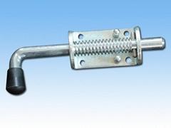Hardware manufacturer Door  Lock Types