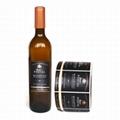 wine label printing 4