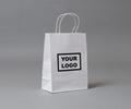 Wholesale TOP Quality Reusable Custom