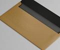 Business and Gift Envelope Custom