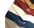 Custom Corrugated Foldable and Folding