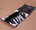 OEM Collapsible packaging for shoes