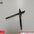 防静电圆珠笔签字笔中性笔 5