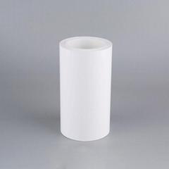 生活中常見的包裝淋膜紙