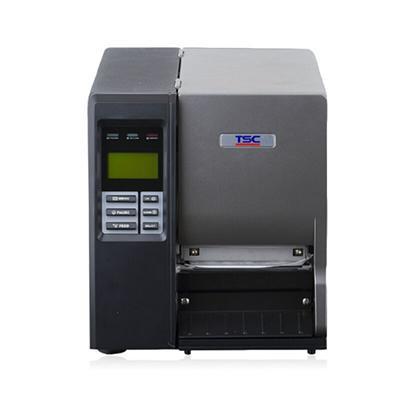 条码打印机 标签打印机 不干胶打印机 1