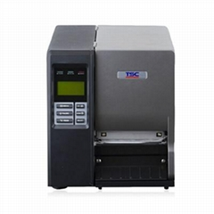 条码打印机 标签打印机 不干胶打印机