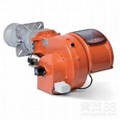 百得燃燒器燃油TBL210P