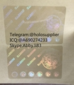 Illinois id overlay  ID state hologram