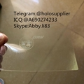 California ID overlay ID CA state hologram