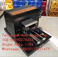 raise letters machine NY ID laser engraving machine