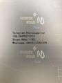 New Minnesota laminate sheet MN sheet hologram