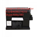 New UV machine, printable, embossed, NY card