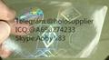 Arkansa id overlay AR ID state hologram Arkansas ID template 2