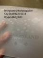 New Maryland laminate sheet MD ovi sheet hologram 3