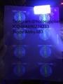 New Maryland laminate sheet MD ovi with UV