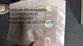 Hawaii  ID DL HI State hologram HI