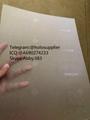 New Maryland laminate sheet MD ovi with UV 4