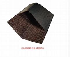 黑色导电膜气泡信封袋