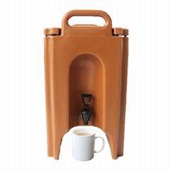 20L咖啡桶 飲料保溫桶 豆漿奶茶保溫桶