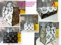 handbags       s               bags