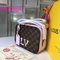 LV handbags LV purse LV wallet LV Camera
