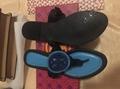 Tory Burch slides Tory burch sandal Tory Burch Miller Medallion Flat Slide Thong