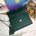 tory burch kira mini bag TB bag tory burch handbags tory burch bag TB purse bags